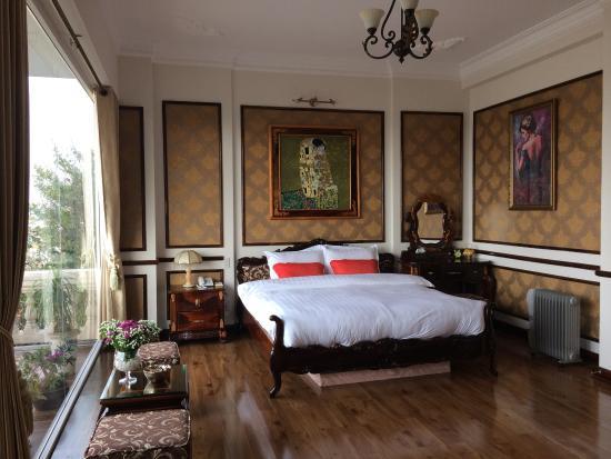 hotel fr zen appartment.da.