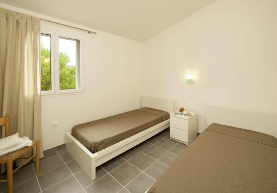 residence santa monica bonifacio france voir les tarifs et avis condo tripadvisor. Black Bedroom Furniture Sets. Home Design Ideas
