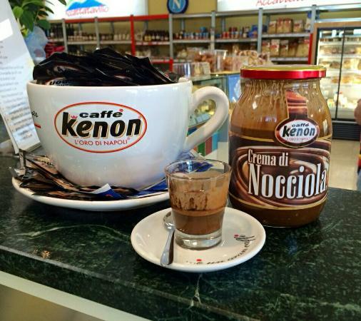 Assaporito brescia ristorante recensioni numero di telefono foto tripadvisor - Caffe cucina brescia ...