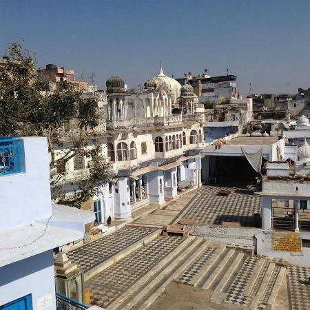 ‪Tour Guide Pushkar - Private Day Tours‬