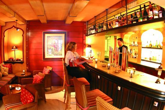 Hotels In Bad Kohlgrub Und Umgebung