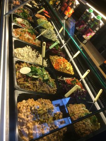 cyprus restaurant taastrup