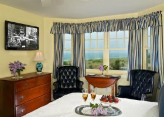 Winstead Inn Beach Resort Reviews