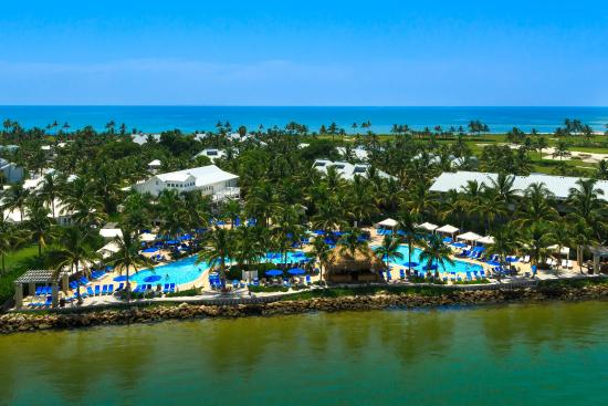 South Seas Resort Sanibel Island Reviews
