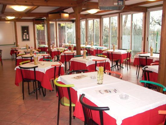 C 39 era una volta cuneo restaurantbeoordelingen tripadvisor for Piscina c era una volta castrovillari