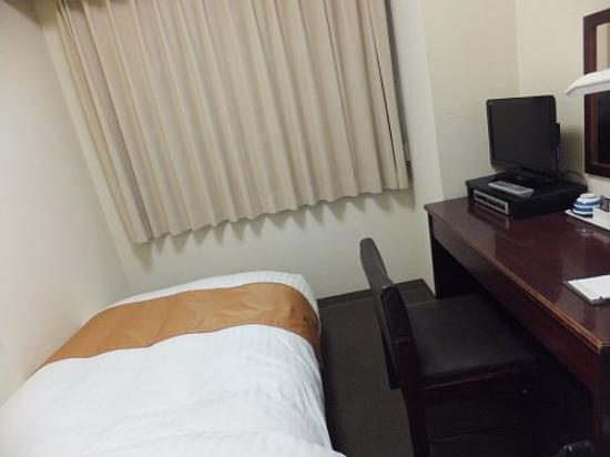 ホテル 琴平 パーク
