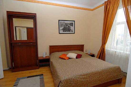 Photo of AKAT Pension and Hostel Prague