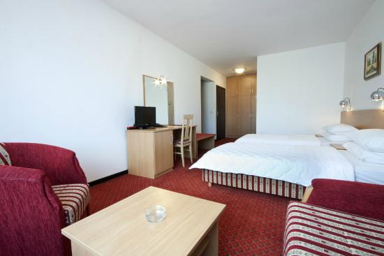 Hotel Grand 39 4 7 Updated 2020 Prices Reviews