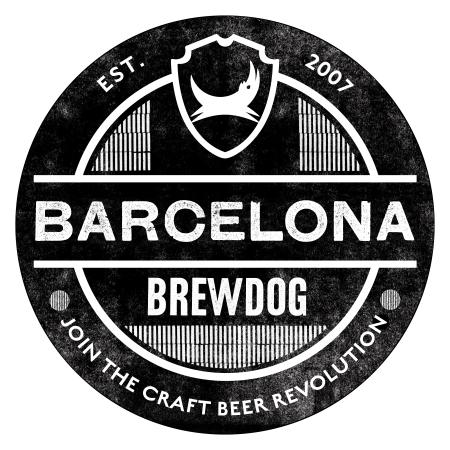 Photo of Bar BrewDog Barcelona at Calle Casanova, 69, Barcelona 08011, Spain