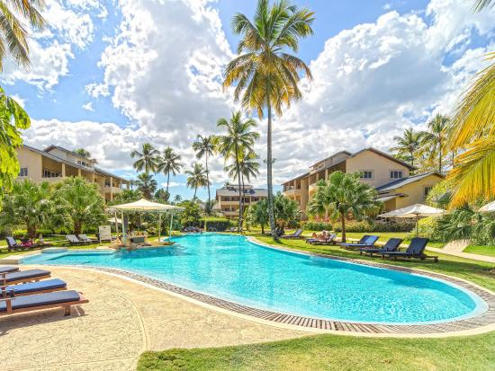 Hotel Alisei Las Terrenas Samana Dominican Republic