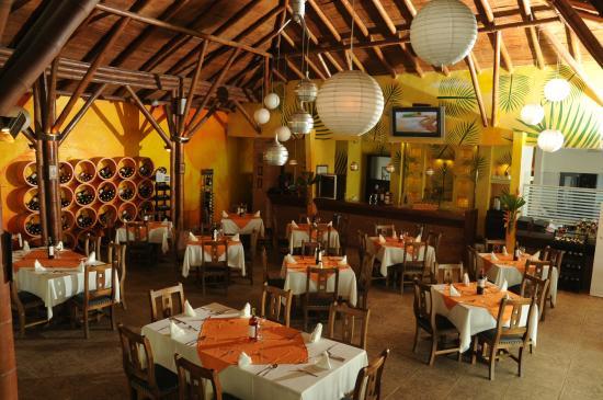 RESTAURANTE PIURA, Pereira - Fotos, Número de Teléfono y Restaurante  Opiniones - Tripadvisor