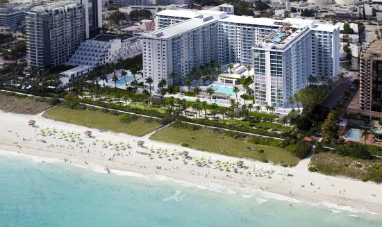 UPDATED 2018 Prices & Reviews (Miami