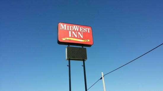 Photo of Midwest Inn Lebanon