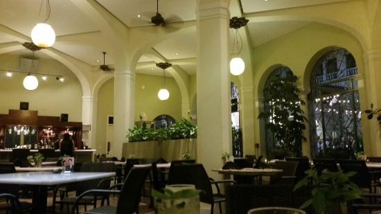 写真Cafe Julia枚