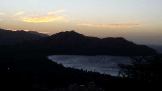 Toro Blanco Resort: coco bay