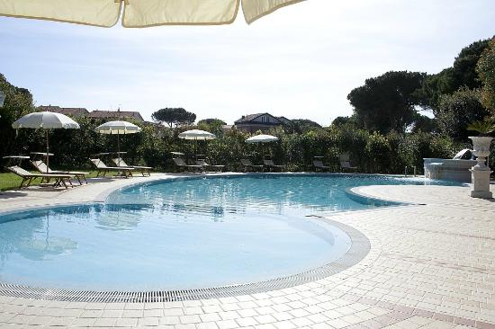 Villa Mazzanta Tripadvisor