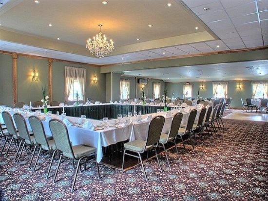 Salles De Reception Et Traiteur Picture Of Fins Gourmets Du Nord