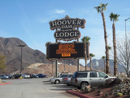 Hotel casino boulder city nv