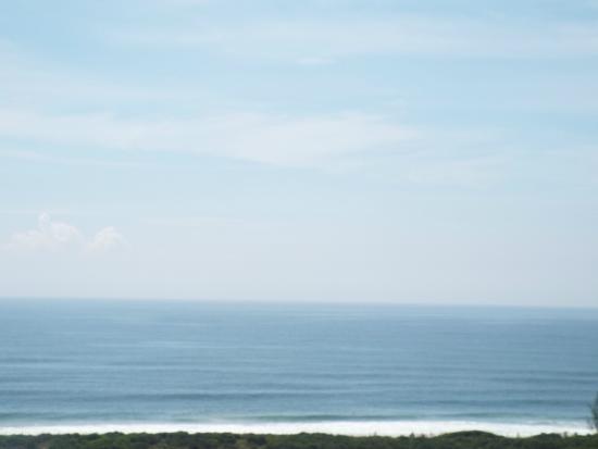 Silveira Beach: silveira