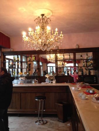 Caffe Boetto