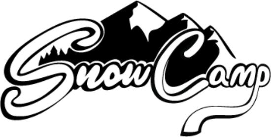 Shiroka Laka, Bulgaria: Snowcamp Bulgaria Logo