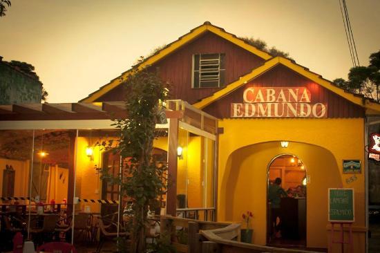 Cabana Bar&Petiscaria