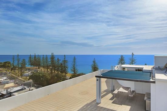 scarborough beach resort updated 2017 apartment reviews. Black Bedroom Furniture Sets. Home Design Ideas