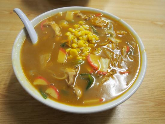 Things To Do in Udonichi Inazawa, Restaurants in Udonichi Inazawa