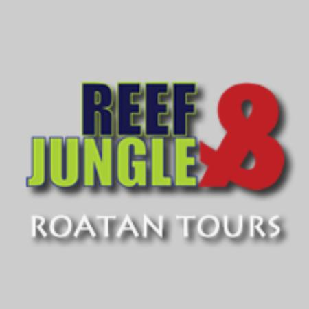 Reef and Jungle