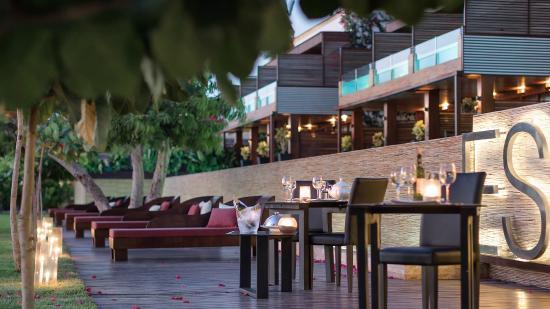 Essenza Hotel