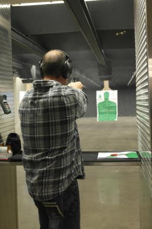 Centerfire Shooting Sports Olathe 2019 All You Need To Know