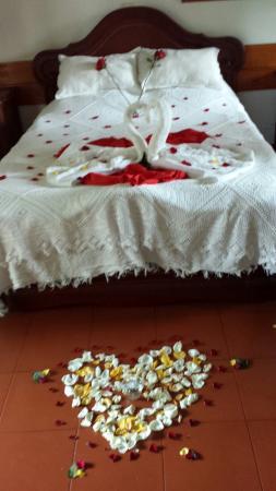 Hotel Pueblito Cafetero