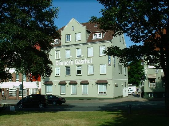 Dittmer's Gasthof