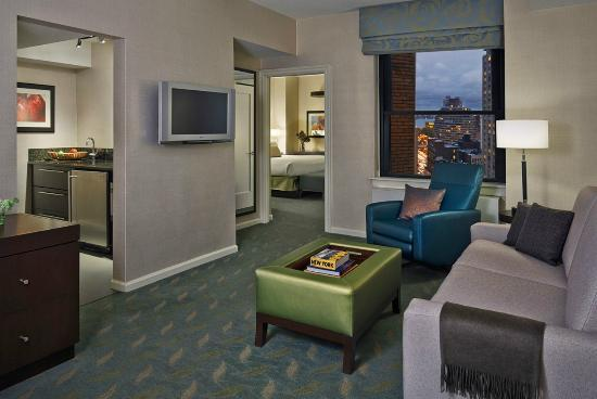 Shelburne NYCan Affinia hotel 106 199 UPDATED 2018