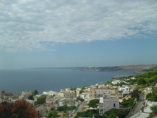 Hotel santa lucia reviews price comparison italy - Bagno marino archi santa cesarea ...