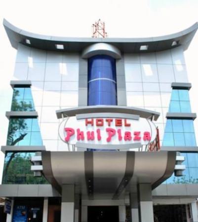 Photo of Phul Plaza Hotel Kota
