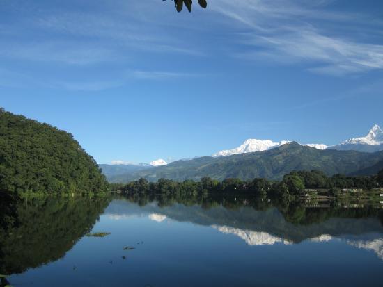 Tour in Kathmandu - Day Tours