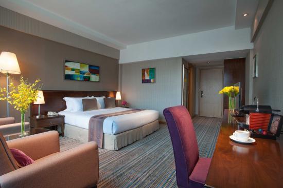 park hotel hong kong hotel reviews photos rate. Black Bedroom Furniture Sets. Home Design Ideas