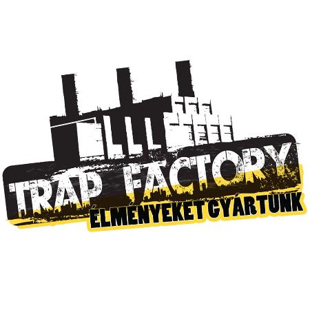 Trap Factory