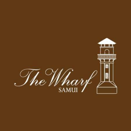 ‪The Wharf Samui‬