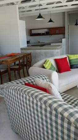 Plett Beachfront Accommodation 사진