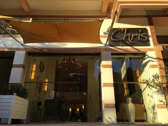 Coiffeur paris tripadvisor wendadianasarah blog - Salon de coiffure bastille ...