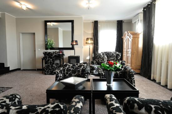 stage 47 d sseldorf tyskland omd men och prisj mf relse tripadvisor. Black Bedroom Furniture Sets. Home Design Ideas