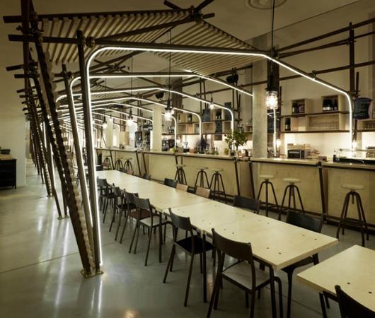 le caf de la panac e montpellier restaurant avis num ro de t l phone photos tripadvisor. Black Bedroom Furniture Sets. Home Design Ideas