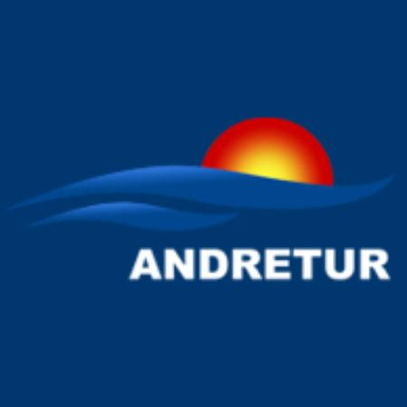Andretur Turismo - Day tours
