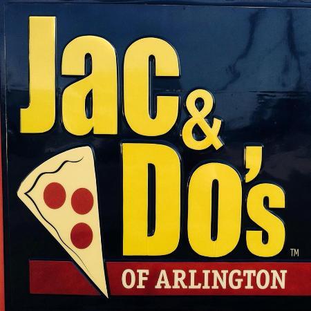 Arlington, OH: Pizza & More!