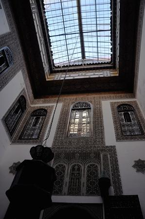 Riad Hala: Beautiful details