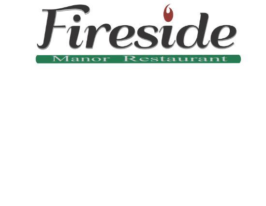 Fireside Restaurant Dunkirk Ny