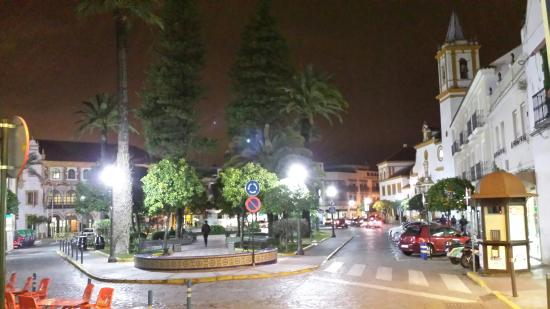 What to do and see in dos hermanas spain the best places - Polveros en dos hermanas ...