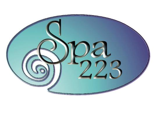 Spa 223 & Boutique